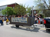 Cub scouts in vermont.jpg