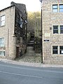 Cuckoo Steps, Hebden Bridge - geograph.org.uk - 670238.jpg
