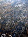 Cumbernauld from the air (geograph 5670610).jpg