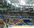 Cup of Russia 2008 - 1.jpg