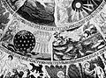 Cupola of the Creation in the vestibule of St. Marks, Venice Wellcome M0005366.jpg