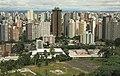 Curitiba PR - panoramio (7).jpg