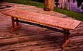 Curly maple bench.jpg