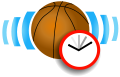 Current basketball.svg