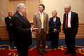 Curtis Coleman, Thomas Massie, Carol & Ron Paul (9912093093).jpg