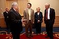 Curtis Coleman, Thomas Massie, Carol & Ron Paul (9912093093).jpg