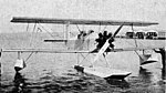 Curtiss Lark floatplane L'Aéronautique March,1927.jpg