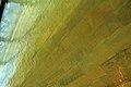 Cutty Sark 26-06-2012 (7471609896).jpg