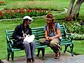 Cuzco (Peru) (14899526117).jpg
