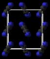 Cyanogen-unit-cell-A-3D-balls.png