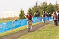 Cyclo-Cross international de Dijon 2014 38.jpg