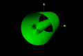 Cylindrical Annulus.png