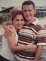 Cynthia Guerrero y Jimmy Saltos Borrero.jpg