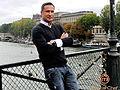 Cyril Rouquet est chef à Paris.jpg