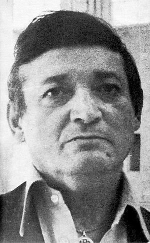 György Cziffra - Image: Cziffra 10001