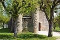 D'Huisson-Longueville IMG 2448.jpg