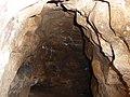 Début galerie grotte Puits 09.jpg