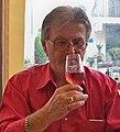 Dégustation du Vin - Humer.JPG