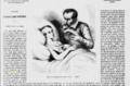 Détail d'une monographie imprimée des « Œuvres illustrées de Balzac. Les Proscrits. L'Enfant maudit » 02.png
