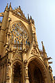 Détail de la Cathédrale Saint-Étienne de Metz.jpg