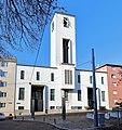 Döbling - Krimkirche.JPG