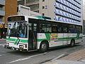 Dōhoku bus A200F 0706.JPG