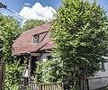 D-6-74-153-63 Bauernhaus (1).jpg