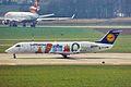 D-ACJH 2 CRJ.100ER LH-Cityline ZRH 20MAR99 (6800583903).jpg