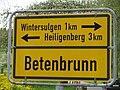 D-BW-Heiligenberg-Betenbrunn - Ortsschild 002.jpg