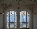D-BW-Tettnang - Rathaus 2705.JPG
