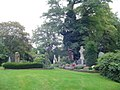 D-Nordfriedhof-17.jpg