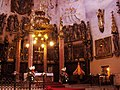 D106 Catedral del Sant Esperit, altar major i cor.jpg