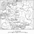 D474- N° 509. Aire des Juifs de Russie. - Liv4-Ch04.png