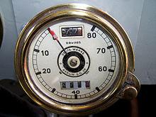 220px-DAAG_Postbus_Deuta-Tachometer_09052009.JPG