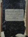 DARO-171-1-5 1832 Księgi UMZ dekanatu Rowienskiego i Ostrogskiego.pdf