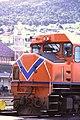 DB1590 Albany, 1986.JPG