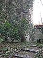 DD-WH-Friedhof-Kreuz.jpg