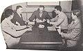 DEMACO Pasta Machine Managers circa 1952 P02.jpg