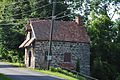 DE TURK HOUSE, BERKS COUNTY, PA.jpg