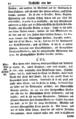 DE Unitas Fratrum 10.png