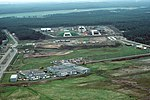 DF-ST-89-04263 An aerial view of the ground launched cruise missile base at Woensdrecht Air Station.jpg