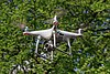 DJI Phantom 4Pro 04-2017 img3 in flight.jpg