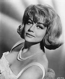 Dorothy Malone American actress