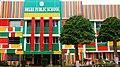DPS Servodaya Nagar.jpg