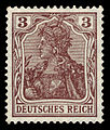 DR 1905 84 I Germania.jpg