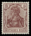 DR 1905 84 I Germania.jpg