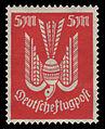 DR 1923 263 Flugpost Holztaube.jpg