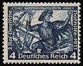 DR 1933 500 Nothilfe Wagner Fliegender Holländer.jpg