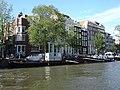DSC00321, Canal Cruise, Amsterdam, Netherlands (338992430).jpg
