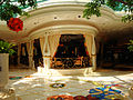 DSC32220, The Wynn Hotel, Las Vegas, Nevada, USA (7236803194).jpg